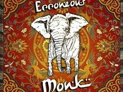 Erroneous Monk