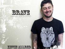 Kevin Allred