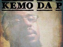 T-y Da KiDD aka Kemo Da P
