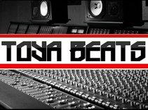 Toya Beats