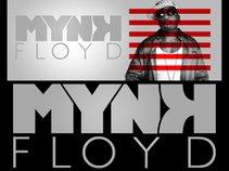 Mynk Floyd
