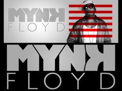 Image for Mynk Floyd