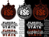 Florida State Criminoles