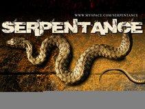Serpentance