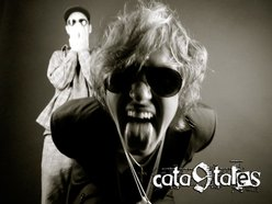 Image for Cata9tales