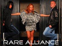 Rare Alliance