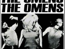 Image for The Omens
