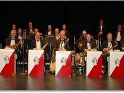 Tallahassee Swing Band