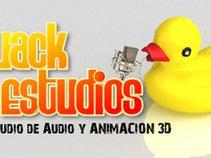 Cuack Estudios