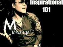 Mickangel Leprince & Creation