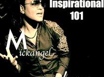 Mickangel Leprince & Creation