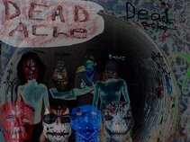 Deadayke