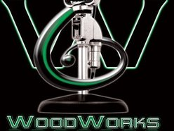 Image for Woodworks