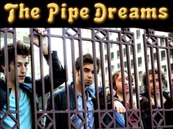 Image for The Pipe Dreams