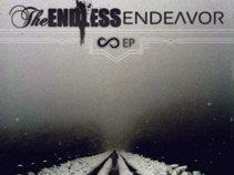 The Endless Endeavor