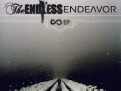 Image for The Endless Endeavor