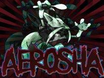 Aerosha