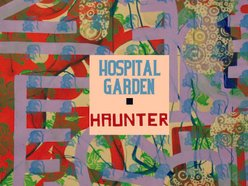 Image for Hospital Garden