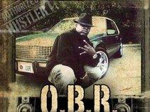 O.B.R. aka DAHITMAN