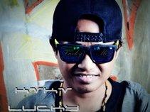 Kaka Lucky_Timur Rap Peace