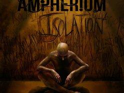 Ampherium