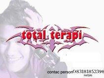 Total Terapi