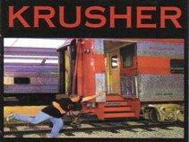 Krusher