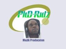 PhD-Rutz