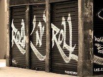 WILD NYC