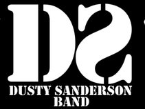 Dusty Sanderson Band