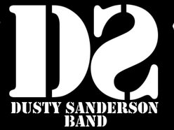 Image for Dusty Sanderson Band