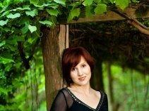 Melanie Howdershell
