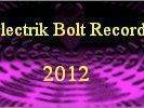 Electrik Bolt Records