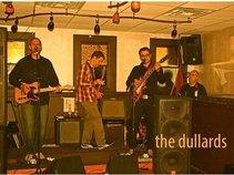 The Dullards