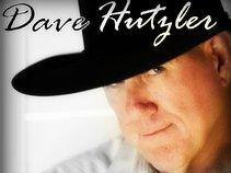 Dave Hutzler