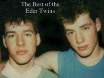 Eder Twins