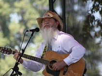 Whispering Beard Folk Festival