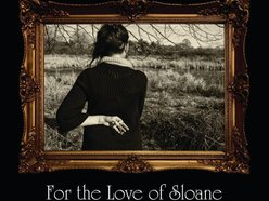 Image for For the Love of Sloane