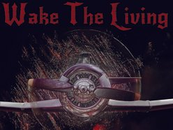 Image for Wake The Living