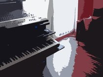 Musical Ascension (M.A.) Studio