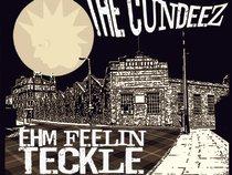 The Cundeez