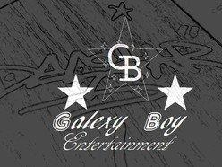 Galexy Boy Entertainment