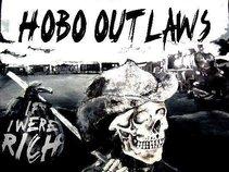 Hobo Outlaws