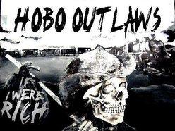 Image for Hobo Outlaws
