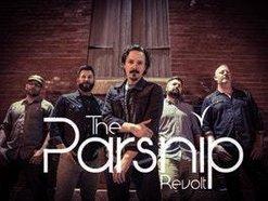 The Parsnip Revolt