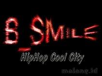 b_smile
