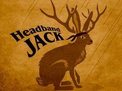 Image for Headband Jack