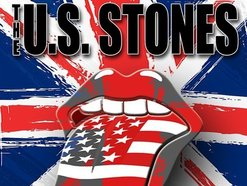Image for Rolling Stones tribute       U.S Stones  on Facebook
