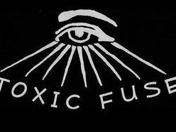 Image for Toxic Fuse