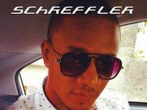 SCHREFFLER